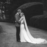 Modern Botanics Wedding at Middleton Lodge (c) Lloyd Clarke Photography (28)