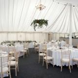 Modern Botanics Wedding at Middleton Lodge (c) Lloyd Clarke Photography (30)