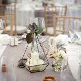Modern Botanics Wedding at Middleton Lodge (c) Lloyd Clarke Photography (31)