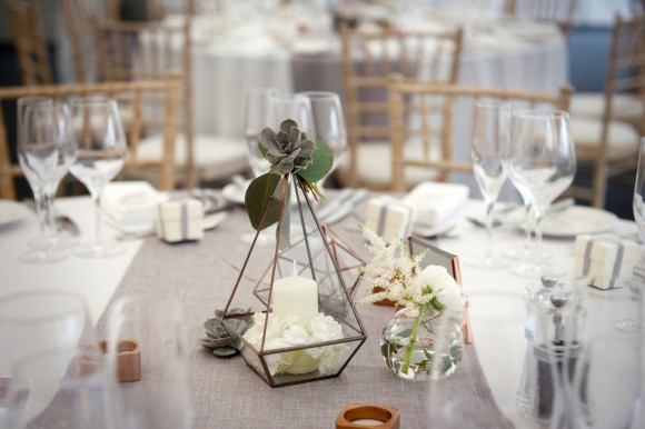 Modern Botanics Wedding at Middleton Lodge (c) Lloyd Clarke Photography (31)