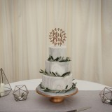 Modern Botanics Wedding at Middleton Lodge (c) Lloyd Clarke Photography (32)