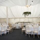 Modern Botanics Wedding at Middleton Lodge (c) Lloyd Clarke Photography (34)