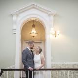 Modern Botanics Wedding at Middleton Lodge (c) Lloyd Clarke Photography (35)