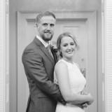 Modern Botanics Wedding at Middleton Lodge (c) Lloyd Clarke Photography (36)