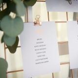 Modern Botanics Wedding at Middleton Lodge (c) Lloyd Clarke Photography (37)
