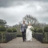 Modern Botanics Wedding at Middleton Lodge (c) Lloyd Clarke Photography (38)