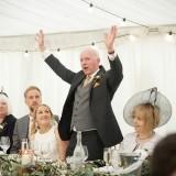 Modern Botanics Wedding at Middleton Lodge (c) Lloyd Clarke Photography (39)