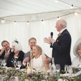 Modern Botanics Wedding at Middleton Lodge (c) Lloyd Clarke Photography (40)