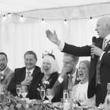 Modern Botanics Wedding at Middleton Lodge (c) Lloyd Clarke Photography (41)