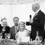 Modern Botanics Wedding at Middleton Lodge (c) Lloyd Clarke Photography (42)