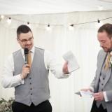 Modern Botanics Wedding at Middleton Lodge (c) Lloyd Clarke Photography (43)