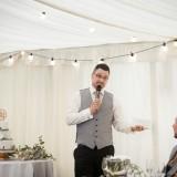 Modern Botanics Wedding at Middleton Lodge (c) Lloyd Clarke Photography (45)