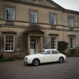 Modern Botanics Wedding at Middleton Lodge (c) Lloyd Clarke Photography (5)