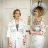 Modern Botanics Wedding at Middleton Lodge (c) Lloyd Clarke Photography (51)