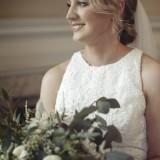 Modern Botanics Wedding at Middleton Lodge (c) Lloyd Clarke Photography (52)