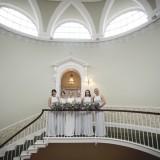 Modern Botanics Wedding at Middleton Lodge (c) Lloyd Clarke Photography (54)