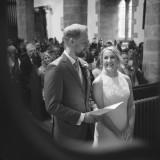 Modern Botanics Wedding at Middleton Lodge (c) Lloyd Clarke Photography (57)