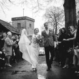 Modern Botanics Wedding at Middleton Lodge (c) Lloyd Clarke Photography (58)