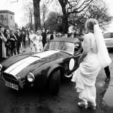 Modern Botanics Wedding at Middleton Lodge (c) Lloyd Clarke Photography (59)