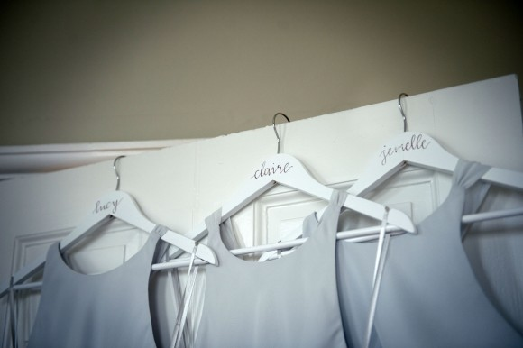Modern Botanics Wedding at Middleton Lodge (c) Lloyd Clarke Photography (6)