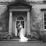Modern Botanics Wedding at Middleton Lodge (c) Lloyd Clarke Photography (62)