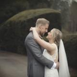 Modern Botanics Wedding at Middleton Lodge (c) Lloyd Clarke Photography (63)
