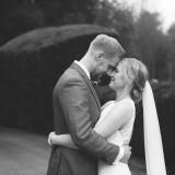Modern Botanics Wedding at Middleton Lodge (c) Lloyd Clarke Photography (64)