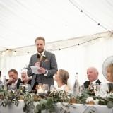 Modern Botanics Wedding at Middleton Lodge (c) Lloyd Clarke Photography (69)