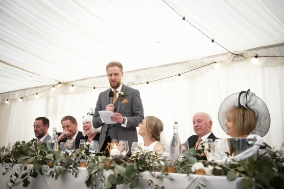 Modern Botanics Wedding at Middleton Lodge (c) Lloyd Clarke Photography (69)