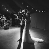 Modern Botanics Wedding at Middleton Lodge (c) Lloyd Clarke Photography (70)