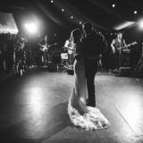 Modern Botanics Wedding at Middleton Lodge (c) Lloyd Clarke Photography (72)