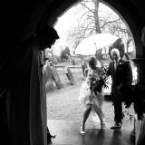 Modern Botanics Wedding at Middleton Lodge (c) Lloyd Clarke Photography (73)