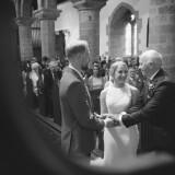 Modern Botanics Wedding at Middleton Lodge (c) Lloyd Clarke Photography (74)