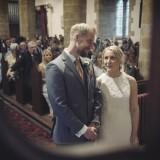 Modern Botanics Wedding at Middleton Lodge (c) Lloyd Clarke Photography (75)
