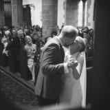 Modern Botanics Wedding at Middleton Lodge (c) Lloyd Clarke Photography (76)