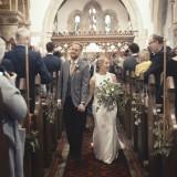 Modern Botanics Wedding at Middleton Lodge (c) Lloyd Clarke Photography (77)