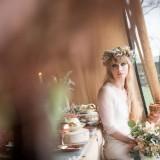 Nordic Wedding Styled Shoot (c) Jenny Maden (1)