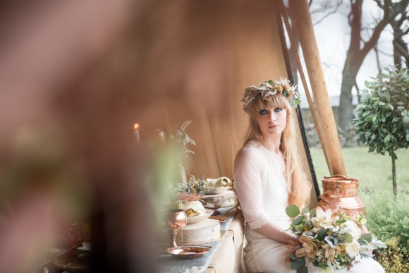 Nordic Wedding Styled Shoot (c) Jenny Maden (1)