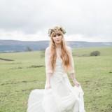Nordic Wedding Styled Shoot (c) Jenny Maden (10)