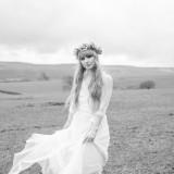 Nordic Wedding Styled Shoot (c) Jenny Maden (11)