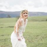 Nordic Wedding Styled Shoot (c) Jenny Maden (12)