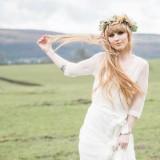 Nordic Wedding Styled Shoot (c) Jenny Maden (13)