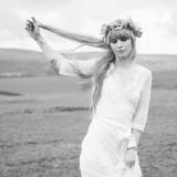 Nordic Wedding Styled Shoot (c) Jenny Maden (14)