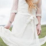 Nordic Wedding Styled Shoot (c) Jenny Maden (15)