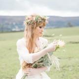 Nordic Wedding Styled Shoot (c) Jenny Maden (16)