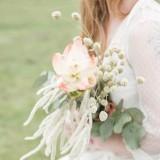 Nordic Wedding Styled Shoot (c) Jenny Maden (17)