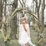 Nordic Wedding Styled Shoot (c) Jenny Maden (18)