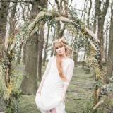Nordic Wedding Styled Shoot (c) Jenny Maden (19)