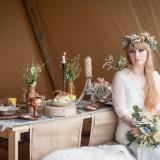 Nordic Wedding Styled Shoot (c) Jenny Maden (2)