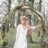 Nordic Wedding Styled Shoot (c) Jenny Maden (20)